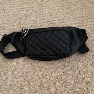 Basic belt bag